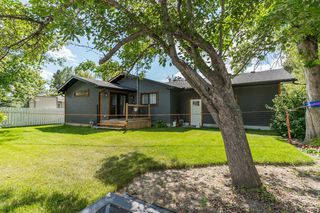 Photo 21: 82 Hallbrook Drive SW in Calgary: Haysboro Detached for sale : MLS®# A1042399