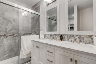 Photo 9: 82 Hallbrook Drive SW in Calgary: Haysboro Detached for sale : MLS®# A1042399