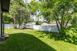 Photo 24: 82 Hallbrook Drive SW in Calgary: Haysboro Detached for sale : MLS®# A1042399