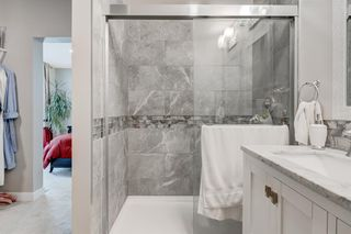 Photo 10: 82 Hallbrook Drive SW in Calgary: Haysboro Detached for sale : MLS®# A1042399