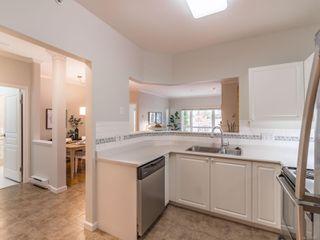 Photo 26: 108 5650 Edgewater Lane in : Na North Nanaimo Condo for sale (Nanaimo)  : MLS®# 859517