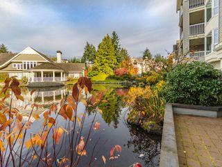 Photo 6: 108 5650 Edgewater Lane in : Na North Nanaimo Condo for sale (Nanaimo)  : MLS®# 859517