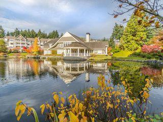 Photo 4: 108 5650 Edgewater Lane in : Na North Nanaimo Condo for sale (Nanaimo)  : MLS®# 859517