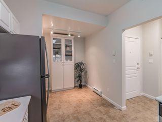 Photo 27: 108 5650 Edgewater Lane in : Na North Nanaimo Condo for sale (Nanaimo)  : MLS®# 859517