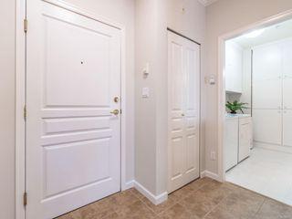 Photo 36: 108 5650 Edgewater Lane in : Na North Nanaimo Condo for sale (Nanaimo)  : MLS®# 859517
