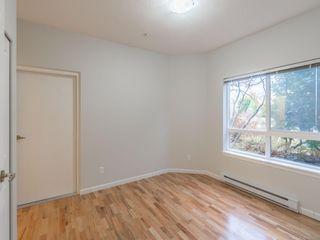 Photo 31: 108 5650 Edgewater Lane in : Na North Nanaimo Condo for sale (Nanaimo)  : MLS®# 859517