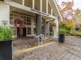Photo 38: 108 5650 Edgewater Lane in : Na North Nanaimo Condo for sale (Nanaimo)  : MLS®# 859517