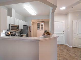 Photo 23: 108 5650 Edgewater Lane in : Na North Nanaimo Condo for sale (Nanaimo)  : MLS®# 859517