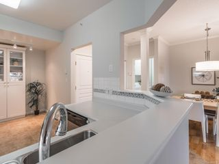 Photo 24: 108 5650 Edgewater Lane in : Na North Nanaimo Condo for sale (Nanaimo)  : MLS®# 859517