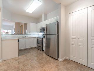 Photo 22: 108 5650 Edgewater Lane in : Na North Nanaimo Condo for sale (Nanaimo)  : MLS®# 859517