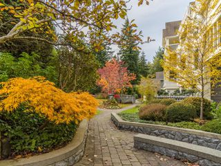 Photo 41: 108 5650 Edgewater Lane in : Na North Nanaimo Condo for sale (Nanaimo)  : MLS®# 859517
