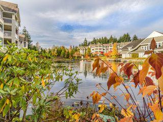 Photo 5: 108 5650 Edgewater Lane in : Na North Nanaimo Condo for sale (Nanaimo)  : MLS®# 859517