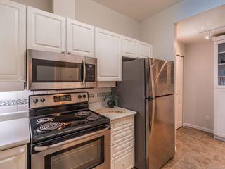 Photo 25: 108 5650 Edgewater Lane in : Na North Nanaimo Condo for sale (Nanaimo)  : MLS®# 859517