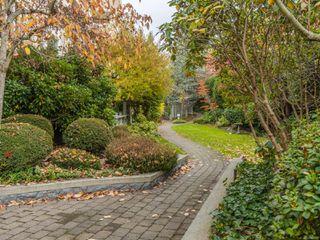 Photo 40: 108 5650 Edgewater Lane in : Na North Nanaimo Condo for sale (Nanaimo)  : MLS®# 859517