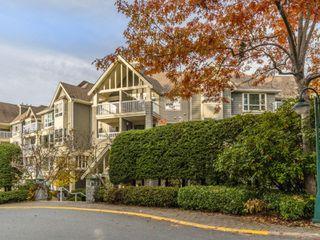 Photo 42: 108 5650 Edgewater Lane in : Na North Nanaimo Condo for sale (Nanaimo)  : MLS®# 859517