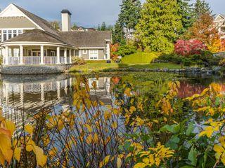 Photo 2: 108 5650 Edgewater Lane in : Na North Nanaimo Condo for sale (Nanaimo)  : MLS®# 859517