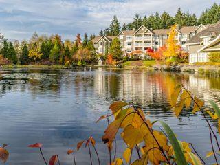 Photo 3: 108 5650 Edgewater Lane in : Na North Nanaimo Condo for sale (Nanaimo)  : MLS®# 859517