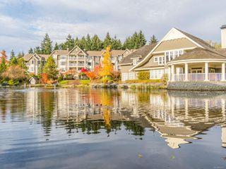 Photo 10: 108 5650 Edgewater Lane in : Na North Nanaimo Condo for sale (Nanaimo)  : MLS®# 859517