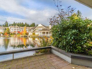 Photo 12: 108 5650 Edgewater Lane in : Na North Nanaimo Condo for sale (Nanaimo)  : MLS®# 859517