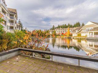 Photo 9: 108 5650 Edgewater Lane in : Na North Nanaimo Condo for sale (Nanaimo)  : MLS®# 859517