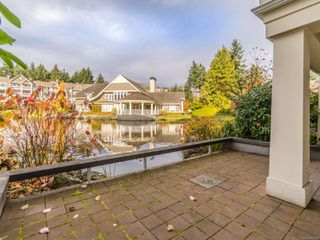 Photo 8: 108 5650 Edgewater Lane in : Na North Nanaimo Condo for sale (Nanaimo)  : MLS®# 859517