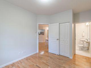 Photo 32: 108 5650 Edgewater Lane in : Na North Nanaimo Condo for sale (Nanaimo)  : MLS®# 859517