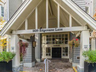 Photo 37: 108 5650 Edgewater Lane in : Na North Nanaimo Condo for sale (Nanaimo)  : MLS®# 859517