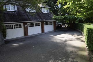 Photo 13: 5240 MARINE Drive in West Vancouver: Caulfeild House for sale : MLS®# R2514685