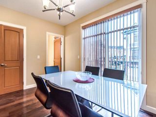 """Photo 9: 76 8068 207 Street in Langley: Willoughby Heights Townhouse for sale in """"YORKSON CREEK SOUTH"""" : MLS®# R2517113"""