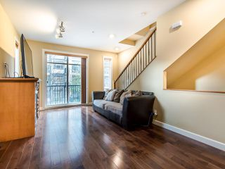 """Photo 12: 76 8068 207 Street in Langley: Willoughby Heights Townhouse for sale in """"YORKSON CREEK SOUTH"""" : MLS®# R2517113"""