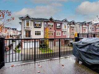 """Photo 10: 76 8068 207 Street in Langley: Willoughby Heights Townhouse for sale in """"YORKSON CREEK SOUTH"""" : MLS®# R2517113"""