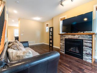 """Photo 11: 76 8068 207 Street in Langley: Willoughby Heights Townhouse for sale in """"YORKSON CREEK SOUTH"""" : MLS®# R2517113"""