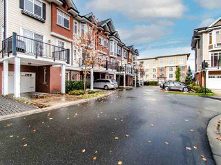 """Photo 22: 76 8068 207 Street in Langley: Willoughby Heights Townhouse for sale in """"YORKSON CREEK SOUTH"""" : MLS®# R2517113"""