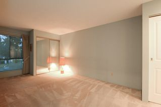 "Photo 15: 212 8760 NO. 1 Road in Richmond: Boyd Park Condo for sale in ""APPLE GREENE PARK/BOYD PARK"" : MLS®# R2517211"