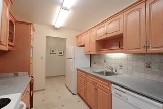 "Photo 4: 212 8760 NO. 1 Road in Richmond: Boyd Park Condo for sale in ""APPLE GREENE PARK/BOYD PARK"" : MLS®# R2517211"