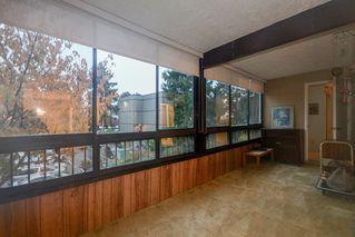 "Photo 17: 212 8760 NO. 1 Road in Richmond: Boyd Park Condo for sale in ""APPLE GREENE PARK/BOYD PARK"" : MLS®# R2517211"