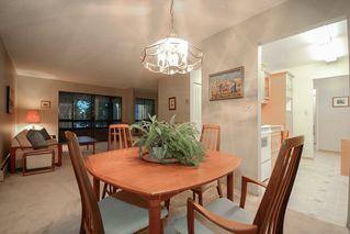 "Photo 9: 212 8760 NO. 1 Road in Richmond: Boyd Park Condo for sale in ""APPLE GREENE PARK/BOYD PARK"" : MLS®# R2517211"