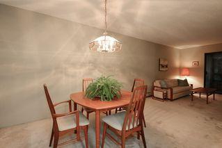 "Photo 6: 212 8760 NO. 1 Road in Richmond: Boyd Park Condo for sale in ""APPLE GREENE PARK/BOYD PARK"" : MLS®# R2517211"