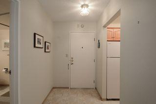 "Photo 2: 212 8760 NO. 1 Road in Richmond: Boyd Park Condo for sale in ""APPLE GREENE PARK/BOYD PARK"" : MLS®# R2517211"