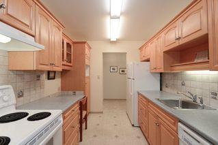 "Main Photo: 212 8760 NO. 1 Road in Richmond: Boyd Park Condo for sale in ""APPLE GREENE PARK/BOYD PARK"" : MLS®# R2517211"