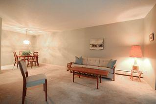 "Photo 10: 212 8760 NO. 1 Road in Richmond: Boyd Park Condo for sale in ""APPLE GREENE PARK/BOYD PARK"" : MLS®# R2517211"