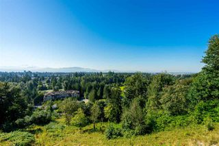 """Photo 35: 9 31548 UPPER MACLURE Road in Abbotsford: Abbotsford West Townhouse for sale in """"Maclure Point"""" : MLS®# R2518706"""