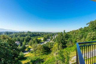 """Photo 33: 9 31548 UPPER MACLURE Road in Abbotsford: Abbotsford West Townhouse for sale in """"Maclure Point"""" : MLS®# R2518706"""