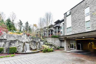 """Photo 25: 401 7418 BYRNEPARK Walk in Burnaby: South Slope Condo for sale in """"GREEN"""" (Burnaby South)  : MLS®# R2519549"""