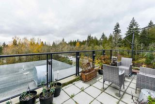 """Photo 10: 401 7418 BYRNEPARK Walk in Burnaby: South Slope Condo for sale in """"GREEN"""" (Burnaby South)  : MLS®# R2519549"""