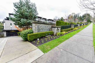 """Photo 26: 401 7418 BYRNEPARK Walk in Burnaby: South Slope Condo for sale in """"GREEN"""" (Burnaby South)  : MLS®# R2519549"""