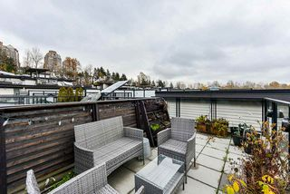 """Photo 11: 401 7418 BYRNEPARK Walk in Burnaby: South Slope Condo for sale in """"GREEN"""" (Burnaby South)  : MLS®# R2519549"""