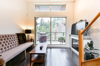 """Photo 7: 401 7418 BYRNEPARK Walk in Burnaby: South Slope Condo for sale in """"GREEN"""" (Burnaby South)  : MLS®# R2519549"""