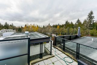"""Photo 19: 401 7418 BYRNEPARK Walk in Burnaby: South Slope Condo for sale in """"GREEN"""" (Burnaby South)  : MLS®# R2519549"""