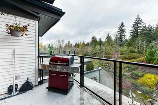 """Photo 23: 401 7418 BYRNEPARK Walk in Burnaby: South Slope Condo for sale in """"GREEN"""" (Burnaby South)  : MLS®# R2519549"""